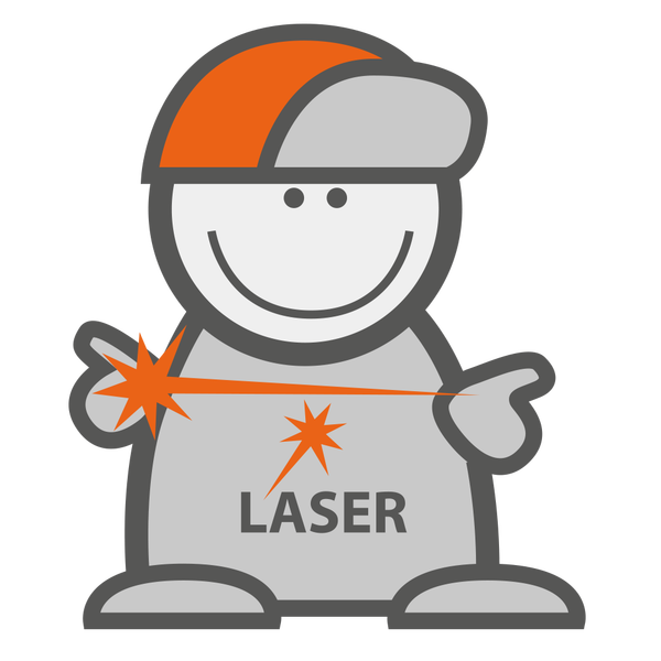 Laserboy iso